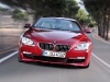 bmw-6-coupe_1