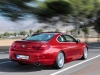 bmw-6-coupe_10