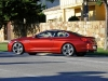 bmw-6-coupe_12