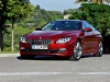 bmw-6-coupe_13