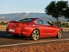 bmw-6-coupe_14