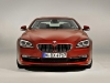 bmw-6-coupe_18