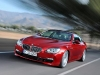 bmw-6-coupe_2