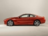 bmw-6-coupe_20