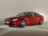 bmw-6-coupe_21