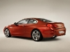 bmw-6-coupe_22