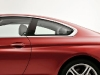 bmw-6-coupe_24