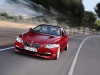 bmw-6-coupe_3