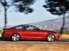 bmw-6-coupe_4