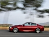 bmw-6-coupe_6