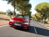 bmw-6-coupe_8