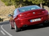 bmw-6-coupe_9