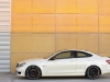 c63-amg-coupe_11