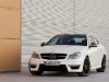 c63-amg-coupe_12