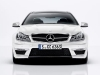 c63-amg-coupe_23