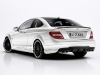 c63-amg-coupe_26