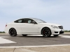 c63-amg-coupe_3