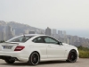 c63-amg-coupe_9