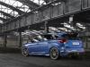 Focus RS_2