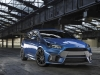 Focus RS_4