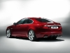 jaguar-xf-facelift_10