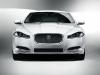 jaguar-xf-facelift_3
