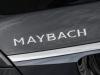 Maybach_11