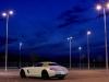 sls-amg-roadster_56