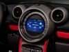 mini-countryman-jcw_10