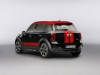 mini-countryman-jcw_2