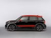 mini-countryman-jcw_3
