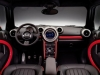mini-countryman-jcw_6