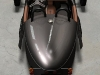 3-wheeler_12