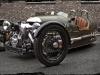 3-wheeler_8