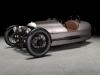 3-wheeler_9