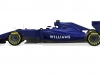 williams-fw36_1