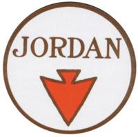 Jordan Motor Car Company