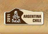 Dakar zůstává v roce 2011 v Jižní Americe
