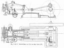 Ottův spalovací motor