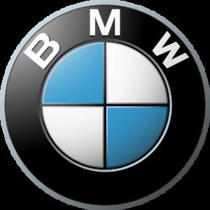 BMW je nejcennější značkou v branži