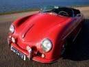 Speedster 356 A (1958)