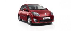 Renault-Nissan a Daimler vytoří alianci