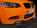 BMW M3 GTS_2