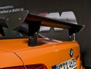 BMW M3 GTS_4