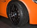 BMW M3 GTS_5
