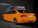 BMW M3 GTS_8