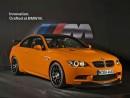 BMW M3 GTS_9