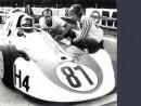 Melkus Formel Easter MT77 (1977)