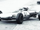 Melkus Formel3 (1964)