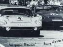 Melkus RS1000 (1969)
